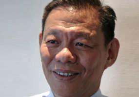 http://nunusdwinugroho.files.wordpress.com/2009/06/sukanto-tanoto-dalam.jpg?w=477