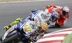 Valentino-Rossi-001